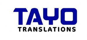 Tayo Translations